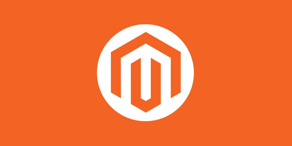 Magento 2.3: Top issues faced by developers | Webnexs LLC