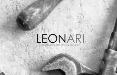 Leonari