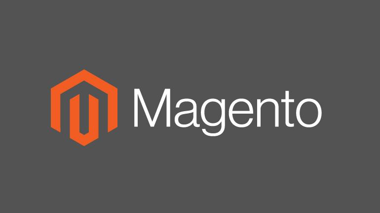 meganto_logo