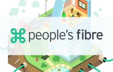 People's Fibre - Featured Image