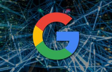 Google Algorithm Core Update